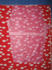 Pyjama Pattern